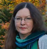 Heidemarie Falldorf