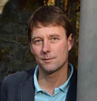 Oliver Falldorf